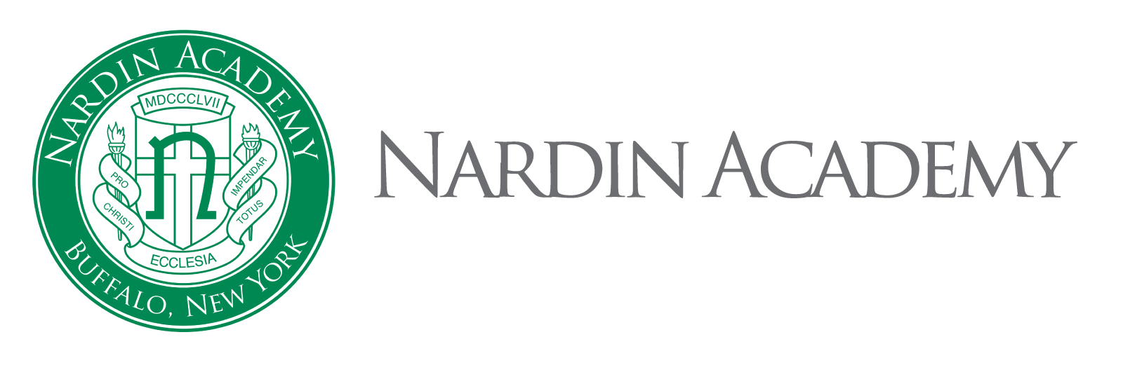 Dress Code - Nardin Academy